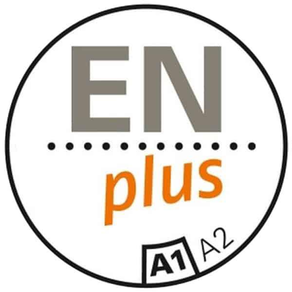 Certificato En plus A1